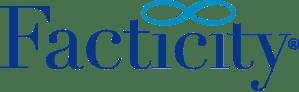 Facticity Trainings, Inc.