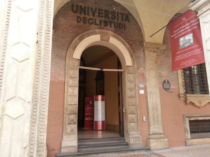 la-regione-emilia-romagna-rimborsa-un-anno-di-affitto-agli-universitari-fuorisede
