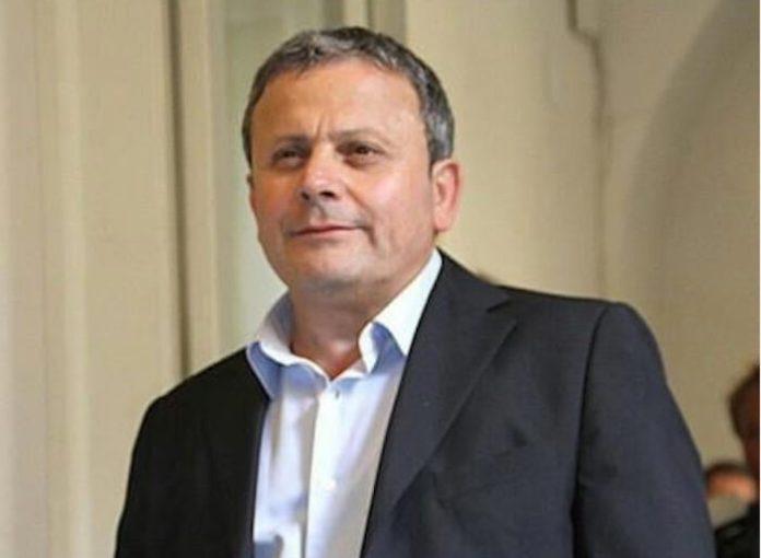 petizione-per-candidatura-di-sergio-d'angelo-a-sindaco-di-napoli