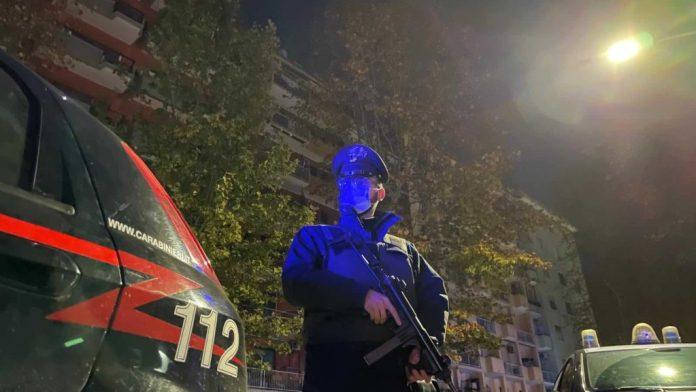 camorra,-arrestato-in-francia-ciriello:-era-nell'elenco-dei-latitanti-pericolosi