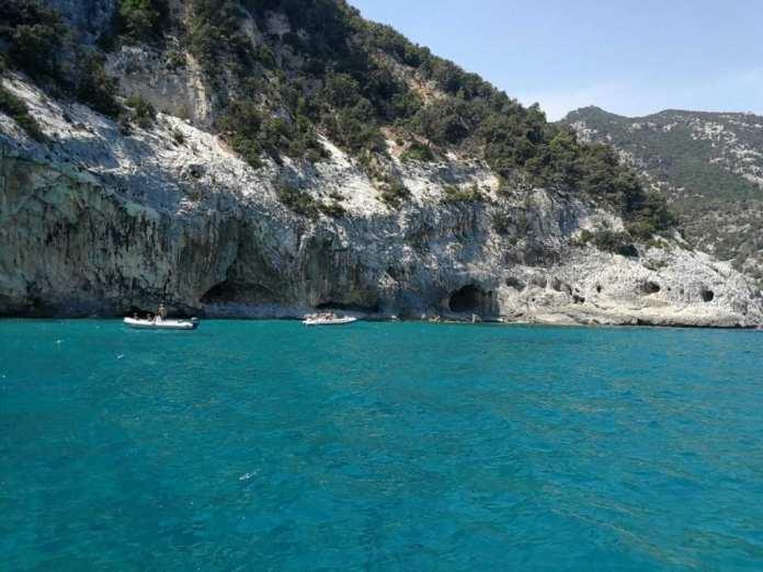 turismo-in-sardegna:-nel-2020-persi-497-milioni-di-euro
