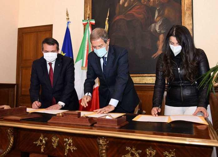 vaccini-somministrati-in-azienda:-c'e-l'accordo-tra-regione-siciliana-e-industriali