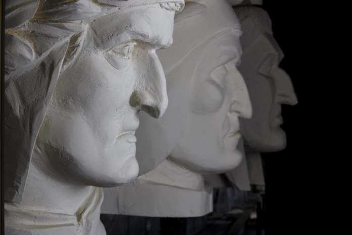 accanto-alla-tomba-di-dante-apre-a-ravenna-il-nuovo-museo