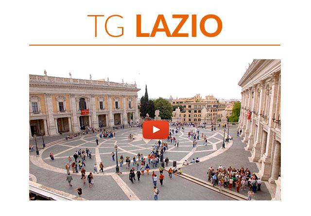 tg-lazio,-edizione-del-10-giugno-2021