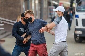"""bielorussia,-attivisti-al-senato:-""""minsk-distrugge-media-e-ong"""""""