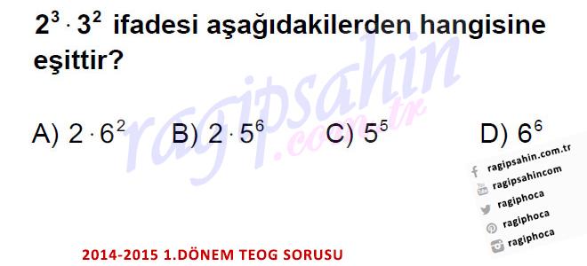 ÜSLÜ-05