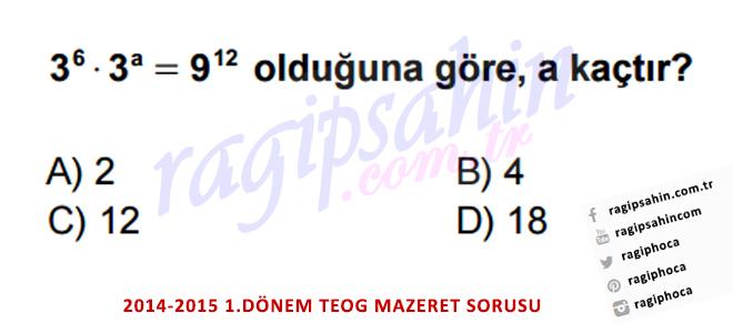 ÜSLÜ-26
