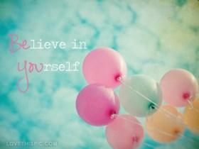 8747-Believe-In-Yourself