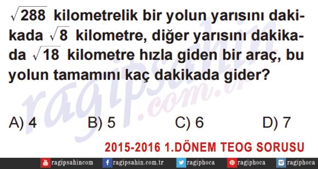 KÖKLÜ-10