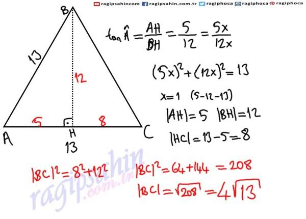 üçgen
