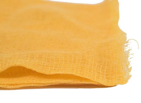 commercial restaurant kitchen mats credenza hutch tack cloths