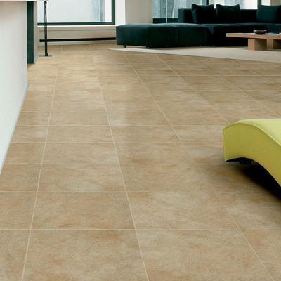 Dakar  gres effetto pietra per pavimento e rivestimento