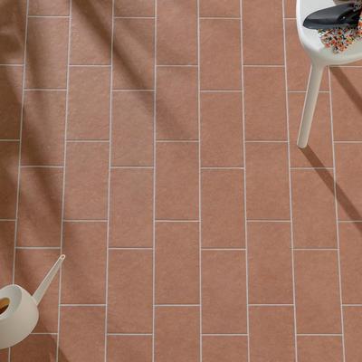 Plaza  gres porcellanato per pavimenti esterni  Ragno