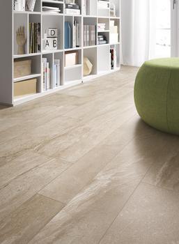 marble effect stoneware tiles