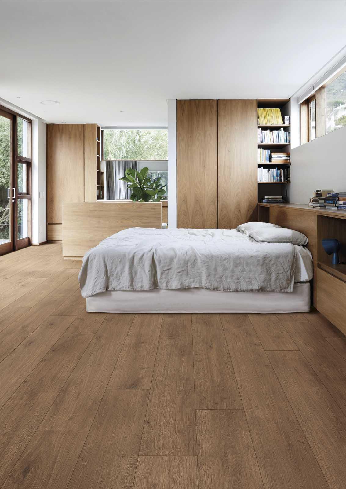 Bedroom Tiles  Ceramic Tiles for the Bedroom Area  Ragno