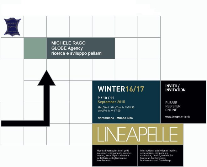 lineapelle winter 16-17