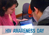 hivaware_text2