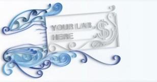 Alternative funding: Sponsor my science
