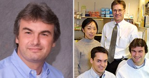 Altfeld Promoted to Professor of Medicine at HMS