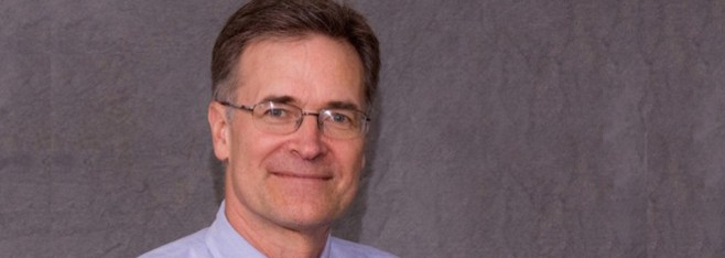 An Interview With Bruce Walker, MD