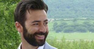 Shalek Awarded NIH New Innovator Award