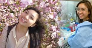 Employee Highlight: Samantha Tse