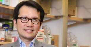 Kwon Awarded MGH DOM Innovation Grant