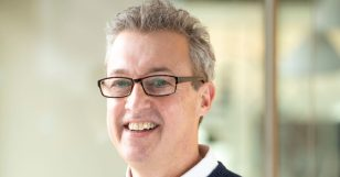 Facundo Batista appointed Chief Editor of The EMBO Journal