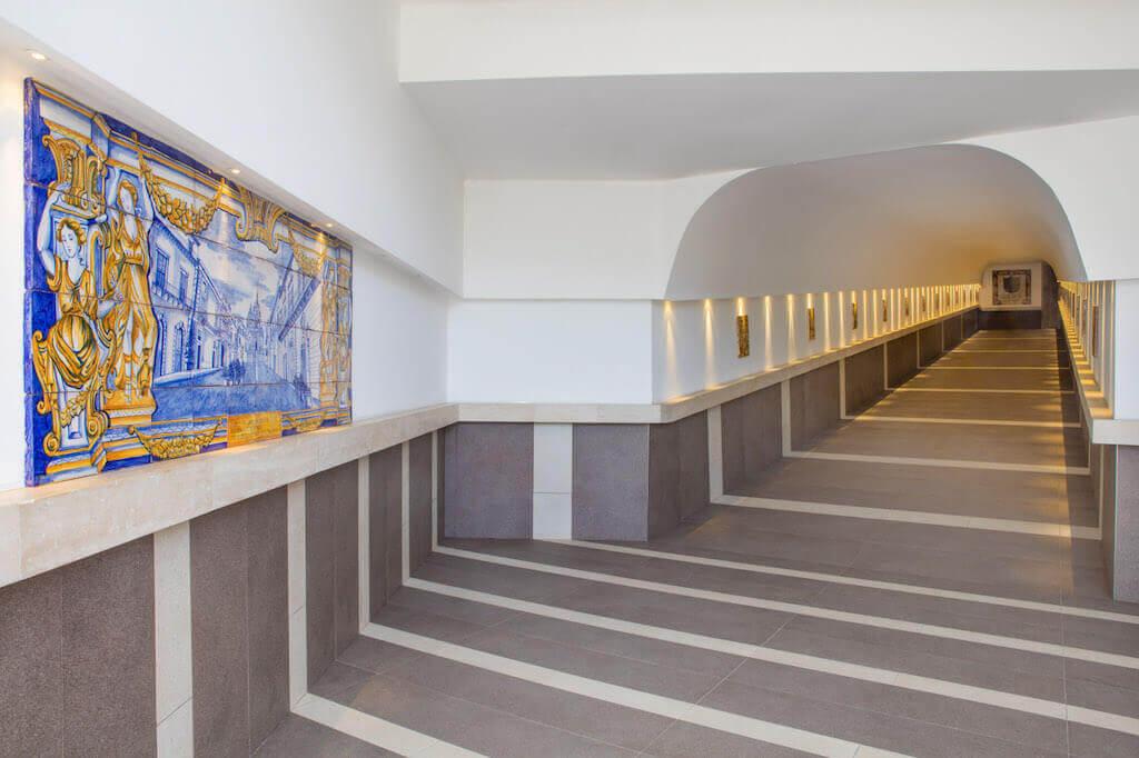 San Giorgio Palace Hotel dove dormire in Sicilia a Ragusa Ibla  Ragusa Is