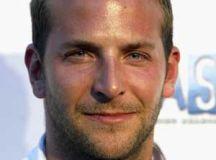 Did Bradley Cooper Have a Hair Transplant? | Dr. Rahal