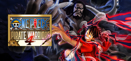 Download One Piece Pirate Warriors 4