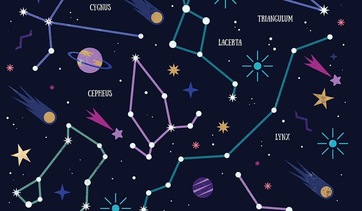 Rezultat slika za astrology