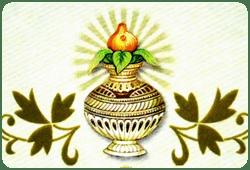Astrologers in Hyderabad | Famous Astrologer in Bangalore