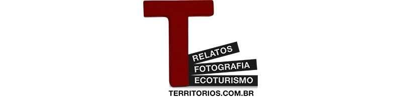 logo-territorios