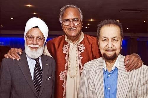 Dilbagh-Chana-Rahi-Bains-Harbhajan-Preet-at-Voice-of-Kenya-Re-union-Slough