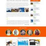a website for jobs portal