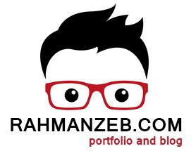rahmanzeb.com