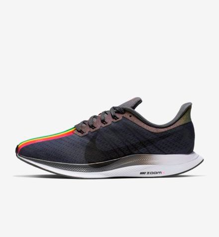 zoom-pegasus-turbo-betrue-running-shoe-jTh2G3-3