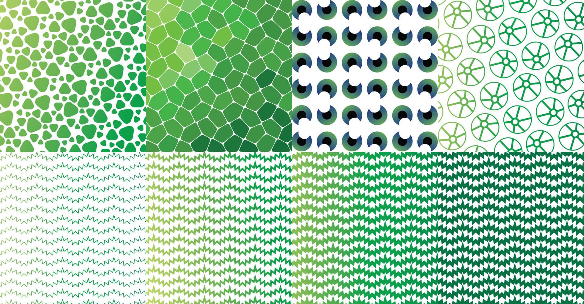 05 camarisol patterns