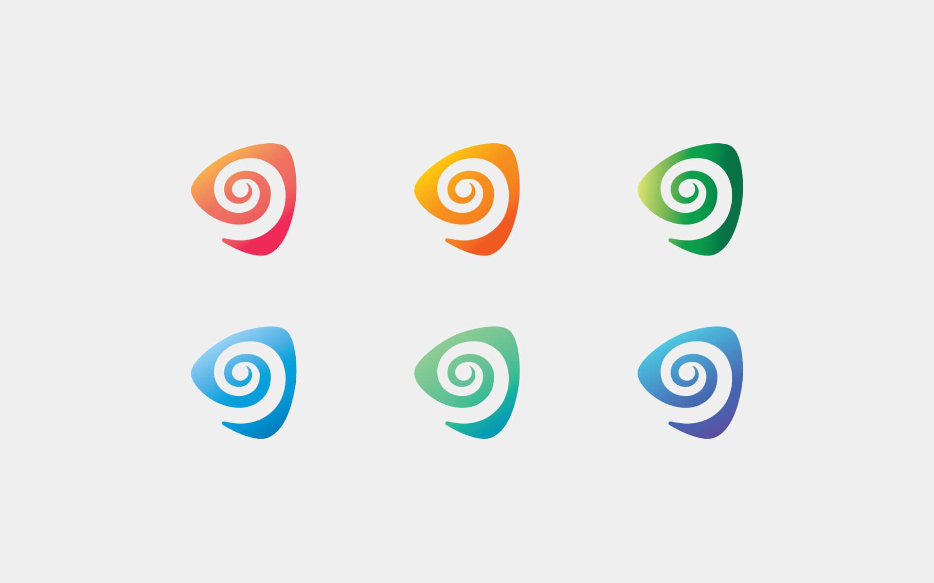 06 camarisol flashout logos