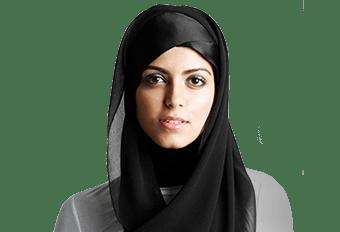 Islam 9/12