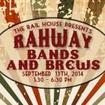 Rahway Bands and Brews.300x250