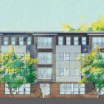 Rahway-Residence-for-the-Arts-Central-Av-elevation-150x150