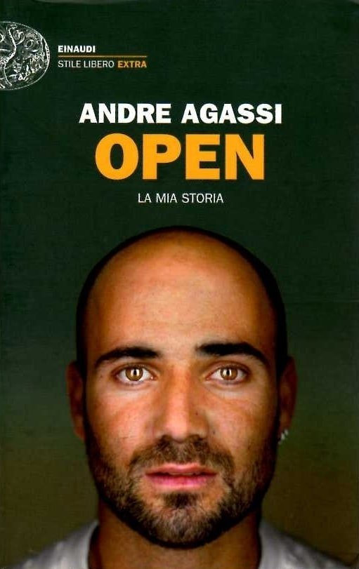 https://i0.wp.com/www.rai.it/dl/img/2013/11/1385406116725agassi_open_storia.jpg