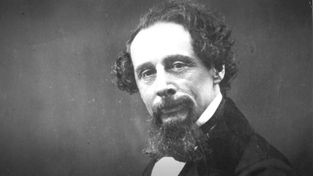 In viaggio con Dickens di Kate Douglas Wiggin - Letteratura - Rai Cultura