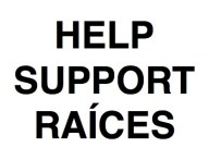 help_support_raices