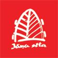 atb_janaseta120