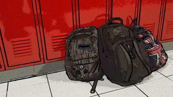 Rolly Backpacks Raider Reader Online