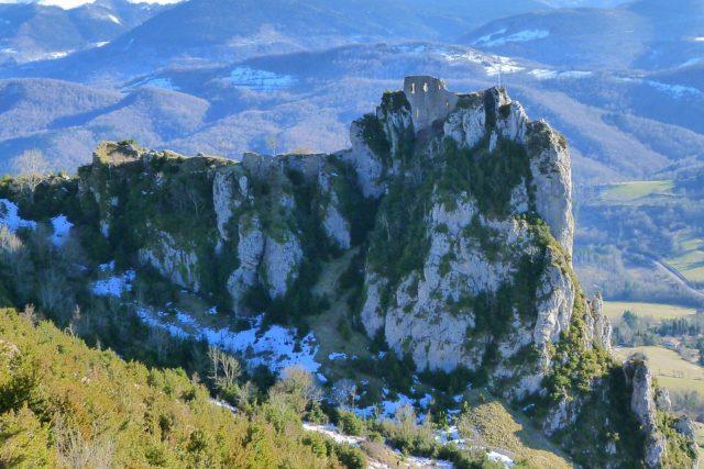 castle-652013_960_720