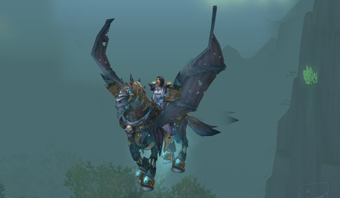 Buy WoW Mounts Cheap WoW Rare Drop Mounts Raiditem